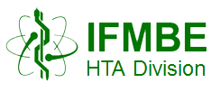 Introduction to HTA: this section contains basic and advanced lectures to fundamental topics of HTA and health economics | HTAD IFMBE eLearning